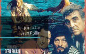 Requiem for Jean Rollin