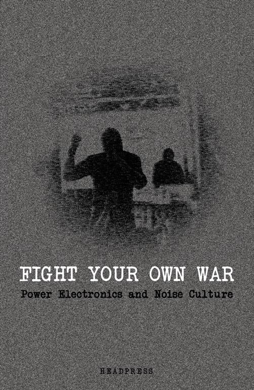 Fight Your Own War